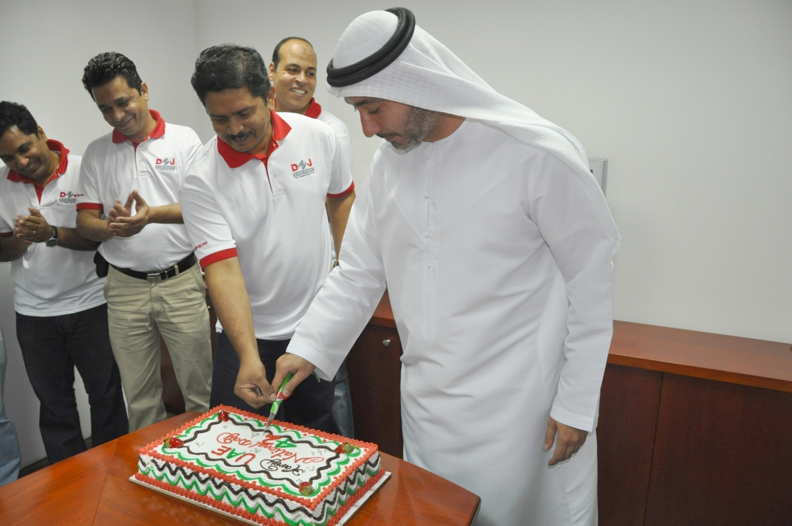 42_UAE_National_day2