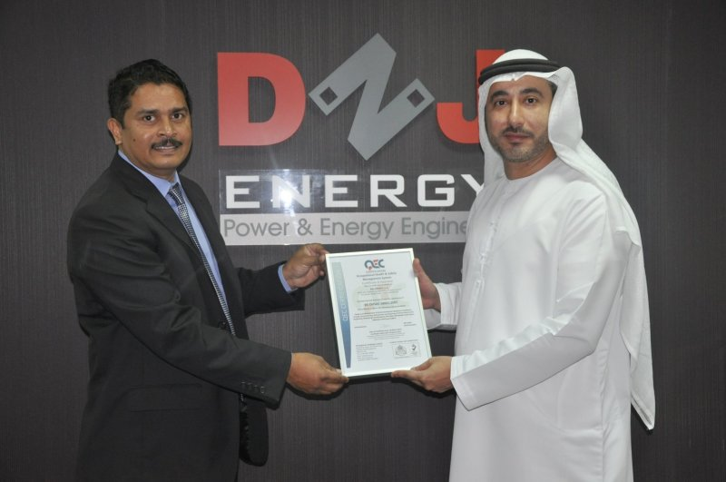 DNJ_ENERGY_ACCREDITED_FOR_ISO_1