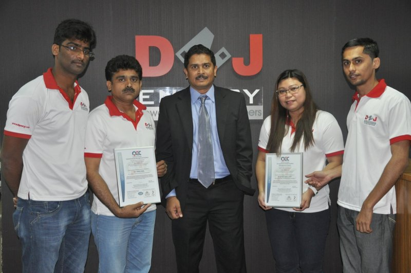 DNJ_ENERGY_ACCREDITED_FOR_ISO_2