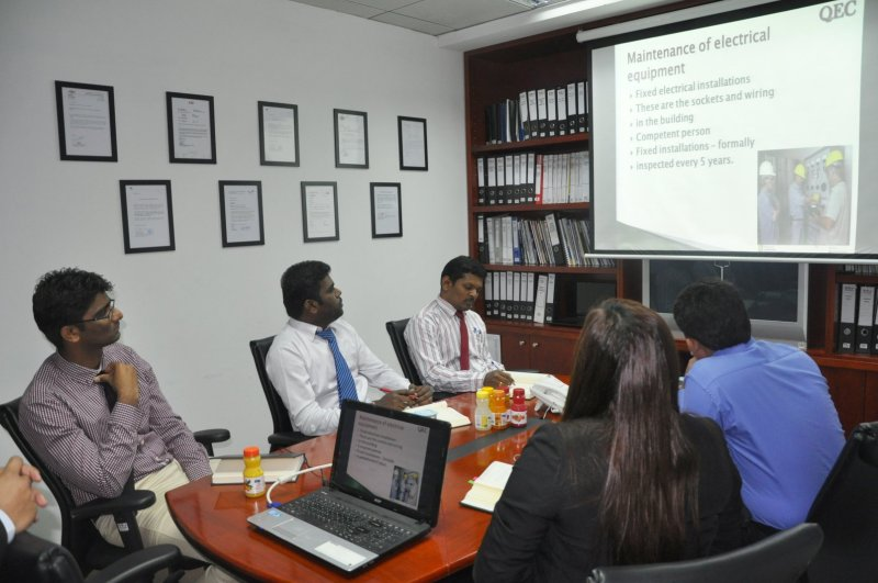 DNJ_Energy_INTERNAL_AUDITOR_TRAININGS_2