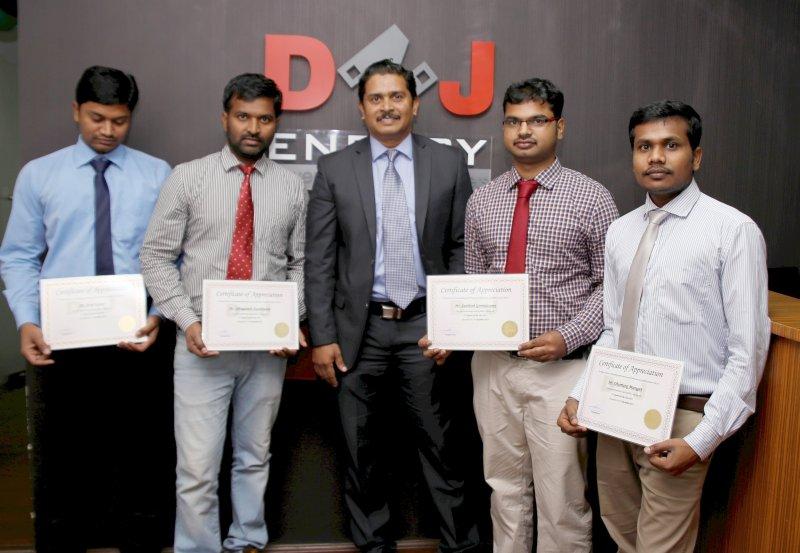 DNJ_Quarterly_Awards_2015_8