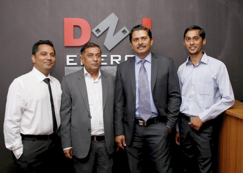 DNJ_Quarterly_Awards_2015_9