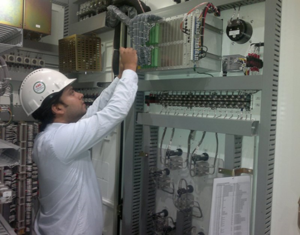 Retrofitting-DNJ-2