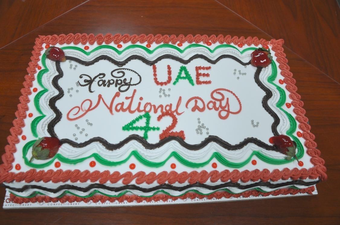 42_UAE_National_day1