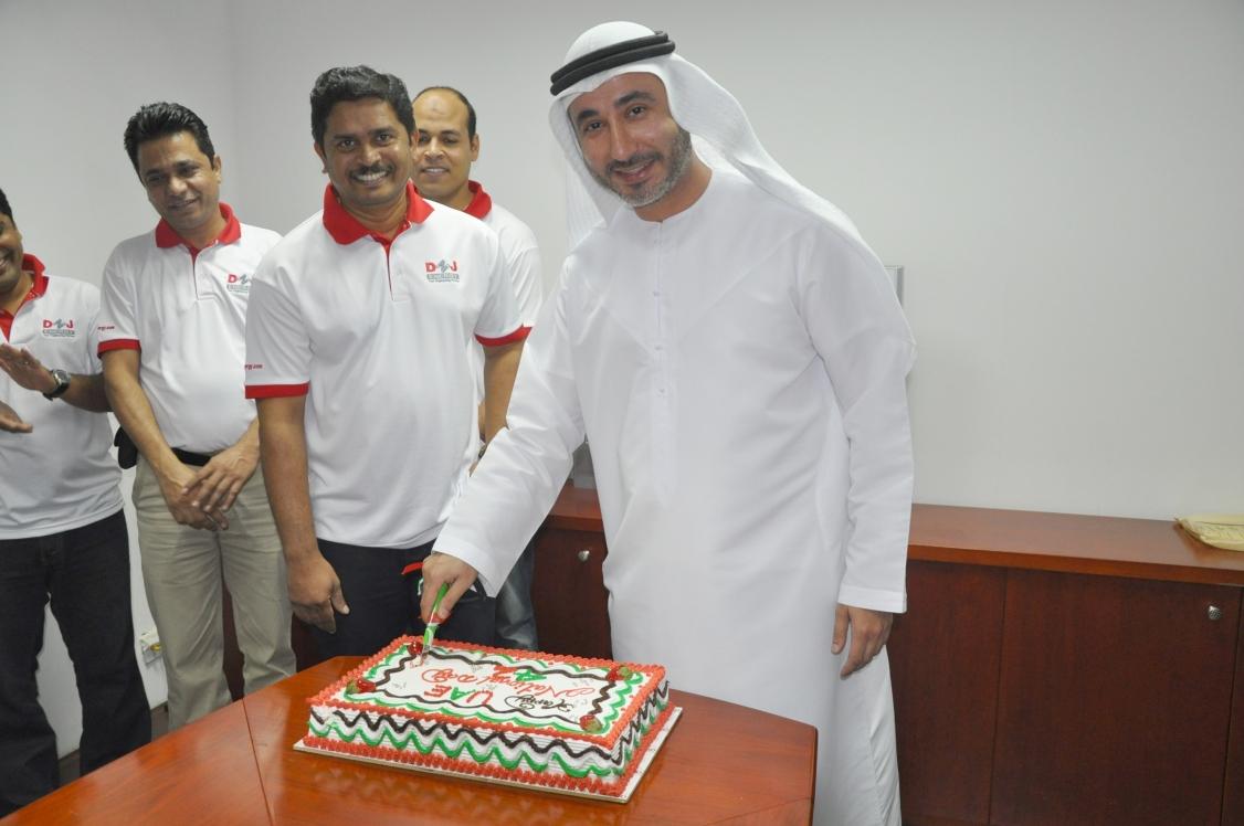 42_UAE_National_day3