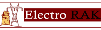 Electro-Rak