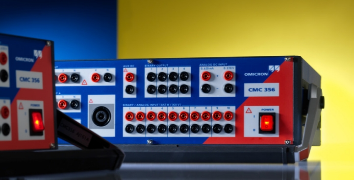 TEST EQUIPMENT RENTAL SERVICES